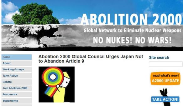 abolition_a9